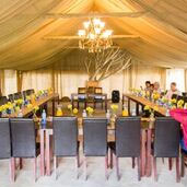 Thali Thali Conference Facilities