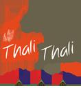 Thali Thali